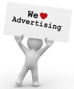 Реклама в RotaBan